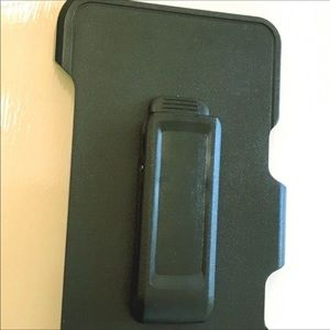 Other - Belt Clip Holster Otterbox Defender iPhone 6S+ 7+